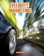 Velocity Marketing