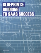 Blueprints: Bridging to SaaS Success