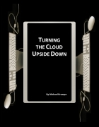 Turning the cloud upside down